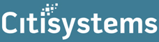 Citisystems
