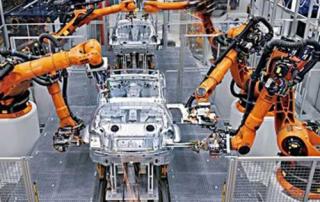 automacao-industrial-dest