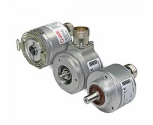 automação industrial encoder automacao industrial encoder 300x246