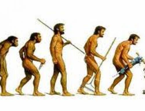 Personalização a favor da evolução da indústria