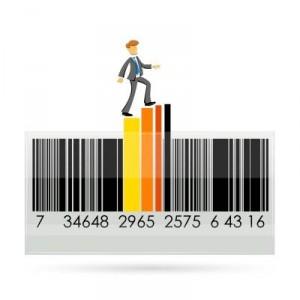 Apontamento da Produção apontamento producao software integracao chao fabrica