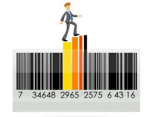 Apontamento da Produção, Softwares e Integração com Automação