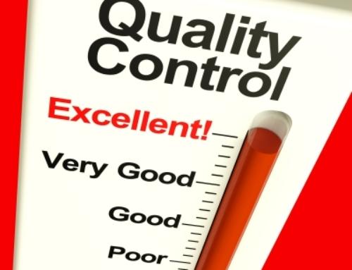 Gestão da Qualidade Total, softwares e ferramentas