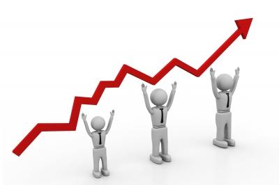 PDCA, um método de melhoria contínua pdca metodo melhoria continua