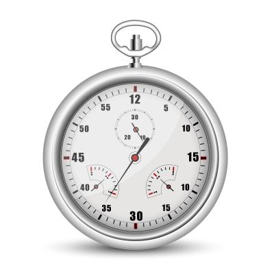 SMED, como os softwares contribuem para a redução do tempo de setup da máquinas