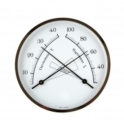 Definição de KPIs e Metas
