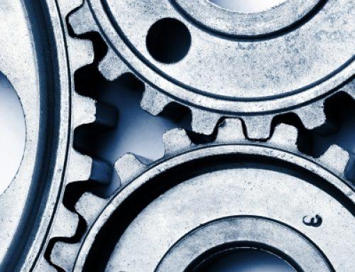 Manutenção Industrial: Como funciona?