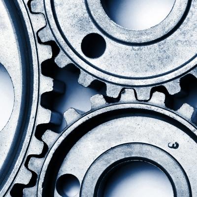 Manutenção na Industria - como funciona manutencao industria como funciona