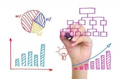 Mapeamento do fluxo de valor mapeamento fluxo valor