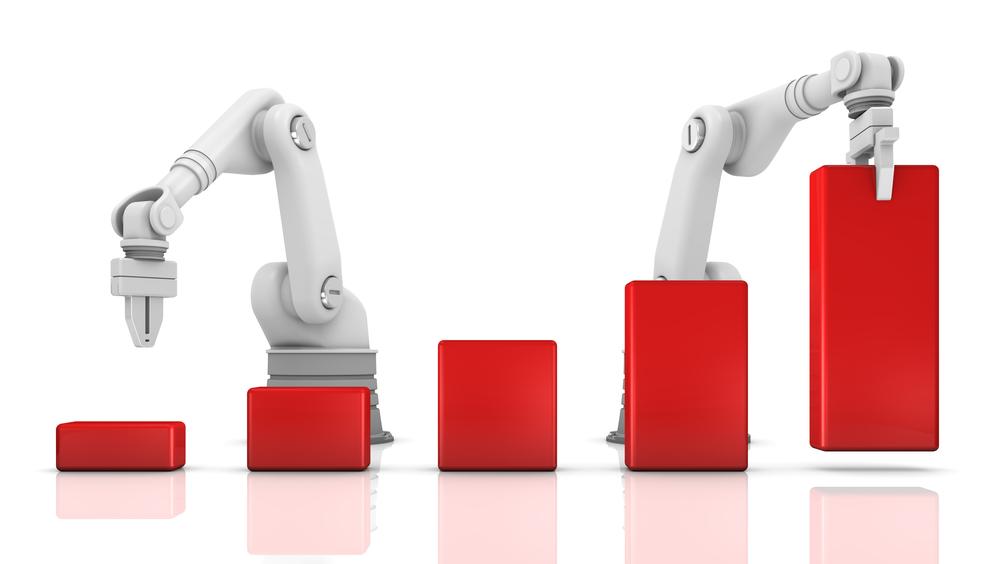 beneficios automação industrial beneficios automacao industrialbeneficios automacao industrial Sete benefícios conquistados através da Automação Industrial