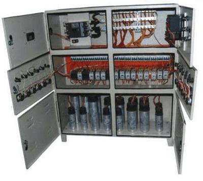 painel elétrico de comando ccm painel eletrico ccm