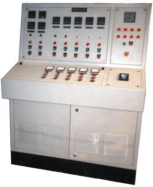 painel elétrico de comando painel eletrico comando