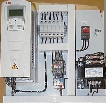painel elétrico de comando drives montagem de paineis painel eletrico drives