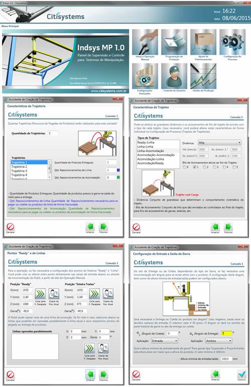 pallet-maquinas-para-paletizacao-software