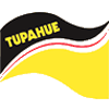 cliente tupahue