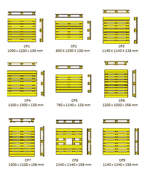 paletes-variacoes paletes variacoes