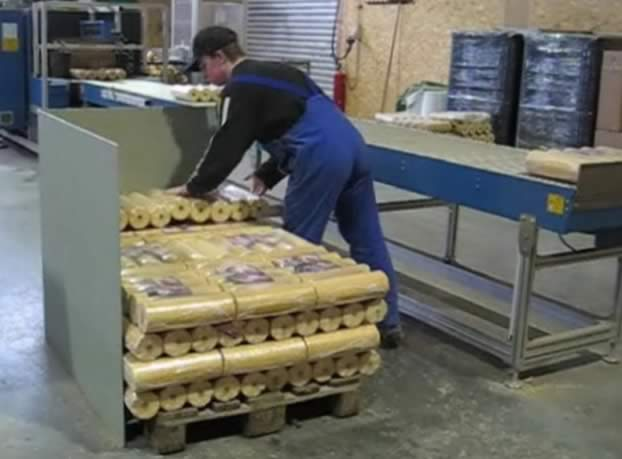 paletizacao-manual paletizacao manual