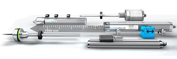medicao-linear-posicao-deslocamento medicao linear posicao deslocamento