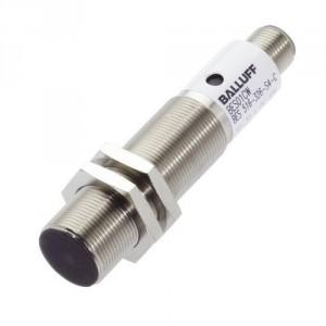sensor indutivo sensor indutivo 300x300