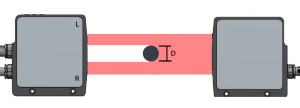 Micrometro laser D Micrometro laser D 300x108