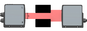 micrômetro laser S micr  metro laser S 300x108