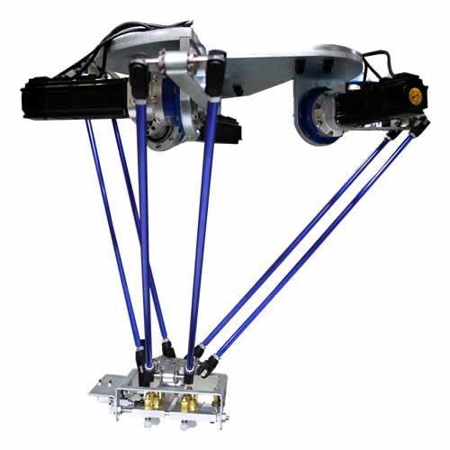 manipulacao-delta-robo