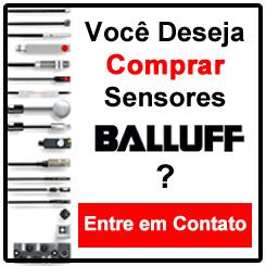 sensores balluff