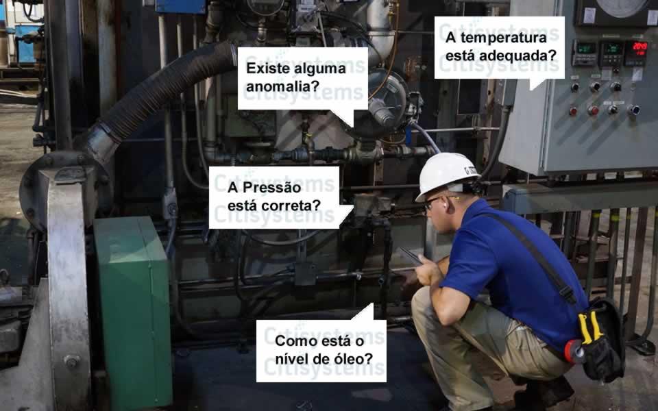 manutenção autônoma manutencao autonoma