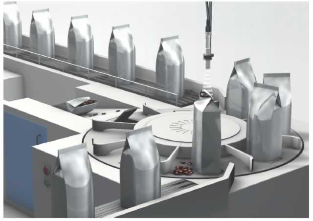 sensor ultrassonico monitoramento embalagens sensor ultrassonico monitoramento embalagenssensor ultrassonico monitoramento embalagens Sensor Ultrassônico: 10 Aplicações Para a Indústria