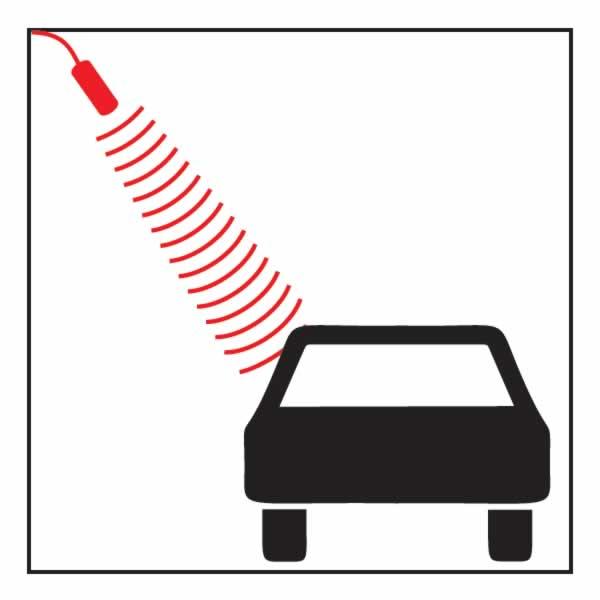 sensor ultrassônico posicionamento sensor ultrassonico posicionamentosensor ultrassonico posicionamento Sensor Ultrassônico: 10 Aplicações Para a Indústria