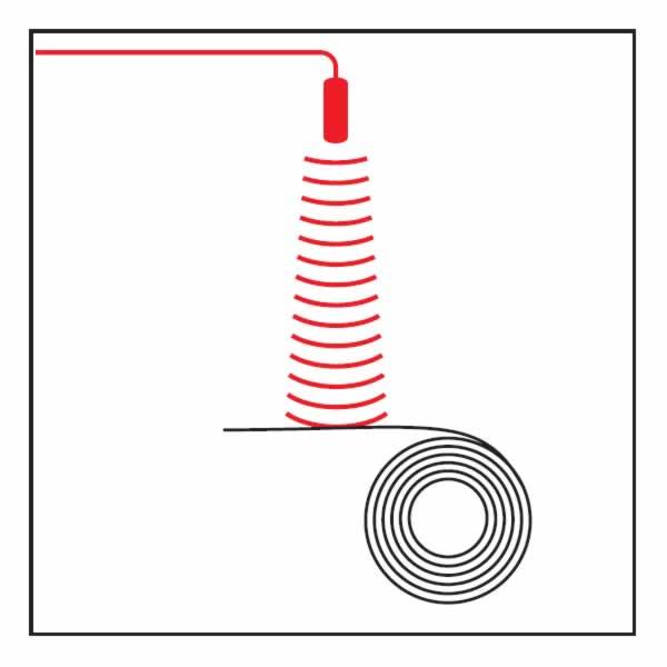 sensor ultrassonico quebra folha sensor ultrassonico quebra folhasensor ultrassonico quebra folha Sensor Ultrassônico: 10 Aplicações Para a Indústria