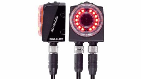 sensor de visao balluff sensor visao balluffsensor visao balluff Sensor de Visão: Você Conhece?