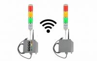 torre-sinalizacao-botoeira-wifi