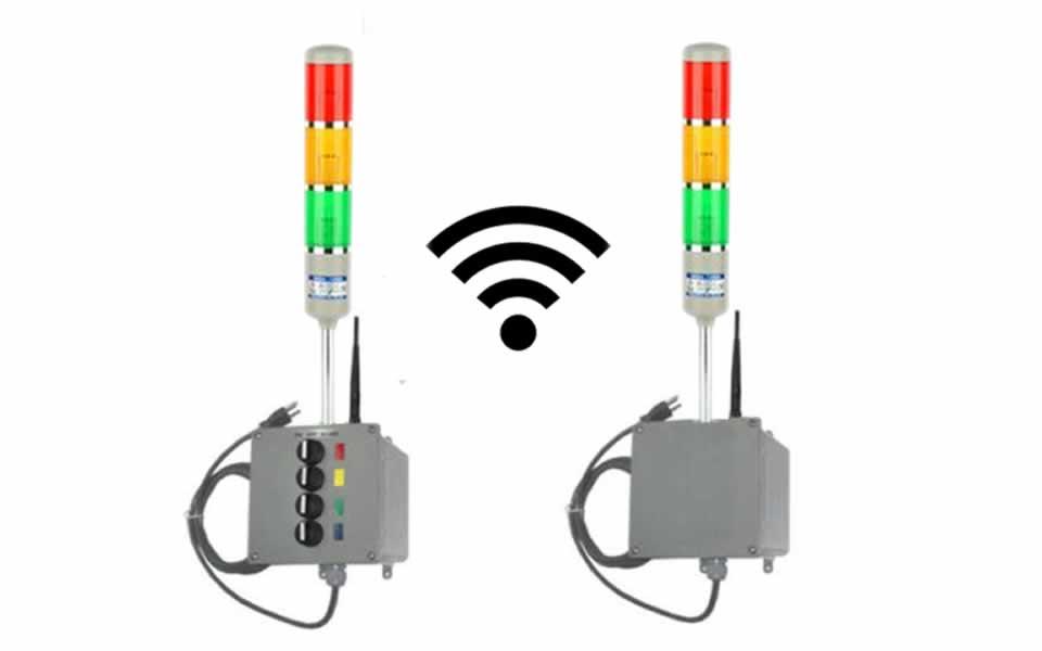 torre sinalizacao botoeira wifitorre sinalizacao botoeira wifi Torre com Botoeiras WI-FI