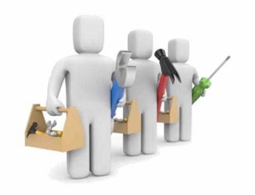 Os 12 Passos Para Implantação do TPM Manutenção Produtiva Total
