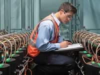 manutenção planejada analisar equipamento manutencao planejada passo1