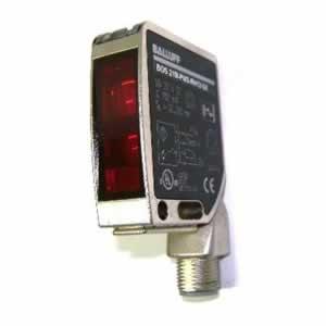 Sensores Ópticos sensor optico