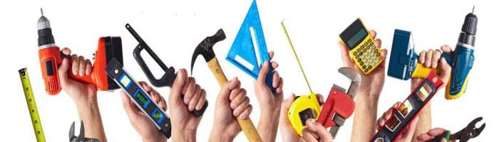 tipos manutenção industria