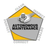 gestão autonoma