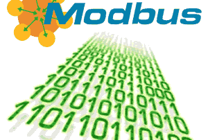protocolo modbus 300x202
