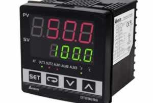 controlador-de-temperatura