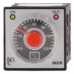 controlador-de-temperatura-analógico