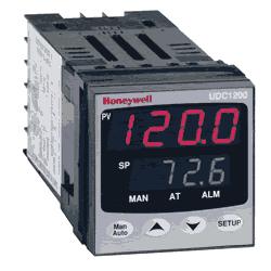 controlador-de-temperatura-limite