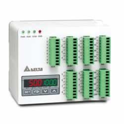 controlador-de-temperatura-multi-loop