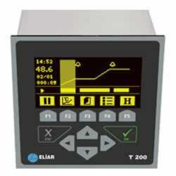 controlador-de-temperatura-perfil