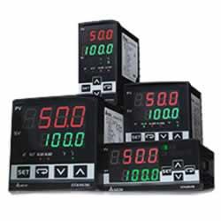 controlador-de-temperatura-uso-geral