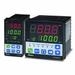 controlador-de-temperatura-valvula