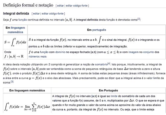 controle-pid-integral-wikipedia controle pid integral wikipediacontrole pid integral wikipedia PID: Como Fazer o Controle de Forma Simples e Descomplicada
