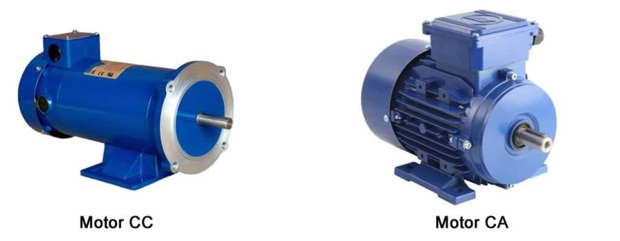 motor elétrico ca cc motor eletrico ca ccmotor eletrico ca cc Motor Elétrico CA: Quais os tipos e como especificar?