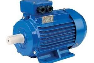 motor elétrico capa